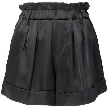 textil Mujer Shorts / Bermudas Aniye By SHORT-KATE-NERO NER0