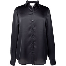 textil Mujer Camisas Aniye By TILLY-BLACK NERO