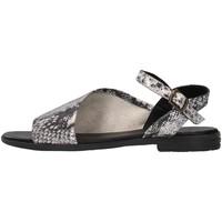 Zapatos Mujer Sandalias Bueno Shoes 21WN5001 NEGRO