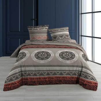 Casa Ropa de cama Douceur d intérieur LINAKE Topotea