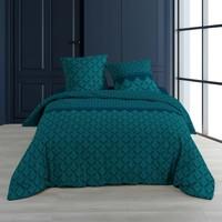 Casa Ropa de cama Douceur d intérieur ORFEA Azul