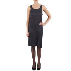 textil Mujer vestidos cortos Joseph BELA Negro