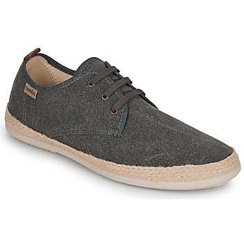 Zapatos Hombre Zapatillas bajas Victoria  Gris