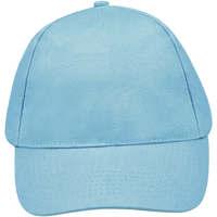 Accesorios textil Gorra Sols BUZZ Azul Atolón Multicolor