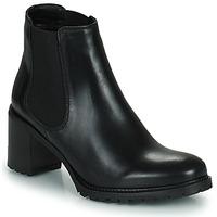 Zapatos Mujer Botines Minelli PETRINA Negro