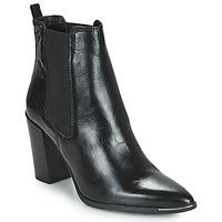 Zapatos Mujer Botines Minelli CERIKA Negro