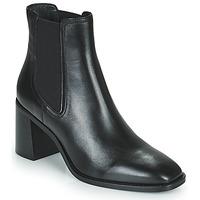 Zapatos Mujer Botines Minelli IRINA Negro