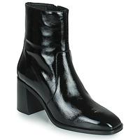 Zapatos Mujer Botines Minelli SELINA Negro