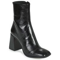 Zapatos Mujer Botines Minelli LOULITA Negro