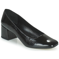 Zapatos Mujer Zapatos de tacón Minelli METYLA Negro