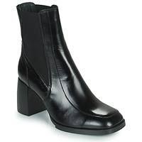 Zapatos Mujer Botines Minelli NEOPARA Negro
