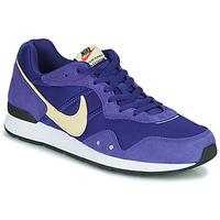 Zapatos Hombre Zapatillas bajas Nike NIKE VENTURE RUNNER Azul