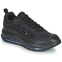 Zapatos Hombre Zapatillas bajas Nike NIKE AIR MAX AP Negro