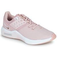 Zapatos Mujer Zapatillas bajas Nike WMNS NIKE AIR MAX BELLA TR 4 Rosa