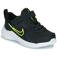 Zapatos Niños Running / trail Nike NIKE DOWNSHIFTER 11 (TDV) Gris