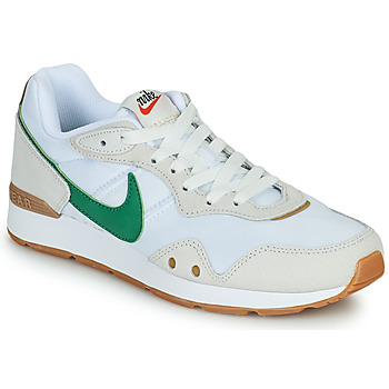 Zapatos Mujer Zapatillas bajas Nike WMNS NIKE VENTURE RUNNER Blanco / Verde