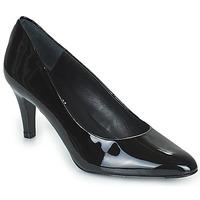 Zapatos Mujer Zapatos de tacón JB Martin HOUCHKA Negro