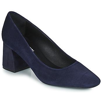 Zapatos Mujer Zapatos de tacón JB Martin TAMARA Azul