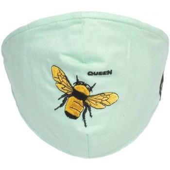 Accesorios textil Mascarilla Goorin Bros 138-0223 Verde