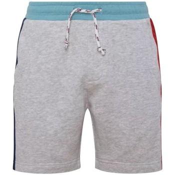 textil Niño Shorts / Bermudas Pepe jeans PB800577 Gris