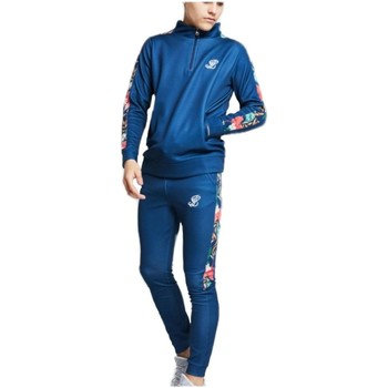 textil Niño Pantalones Illusive London ILK-0369 Azul