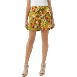 textil Mujer Faldas Salsa 122813 Multicolor