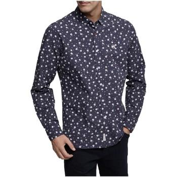 textil Mujer Camisas Altonadock 275020135 Multicolor