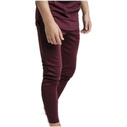 textil Niño Pantalones Illusive London ILK-0467 Rojo