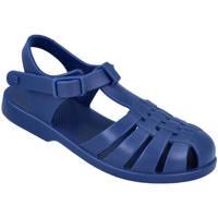Zapatos Niño Zapatos para el agua IGOR CLASICA AZUL