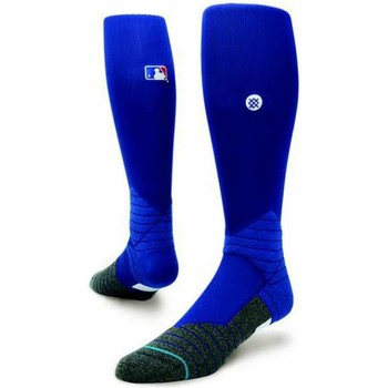 Accesorios Niño Calcetines Stance Chaussettes MLB Diamond Pro royal