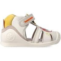 Zapatos Niños Sandalias Biomecanics