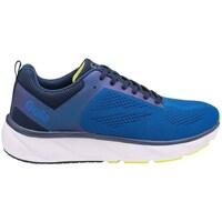 Zapatos Hombre Zapatillas bajas Gola Ultra Speed Road Azul marino