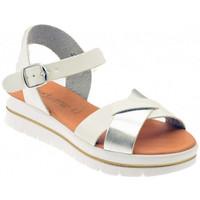 Zapatos Mujer Sandalias Koloski  Multicolor
