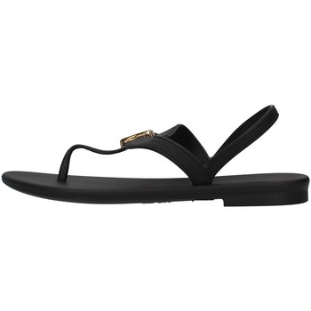 Zapatos Mujer Sandalias Grendha 18025 NEGRO