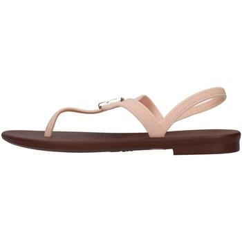 Zapatos Mujer Sandalias Grendha 18025 ROSA