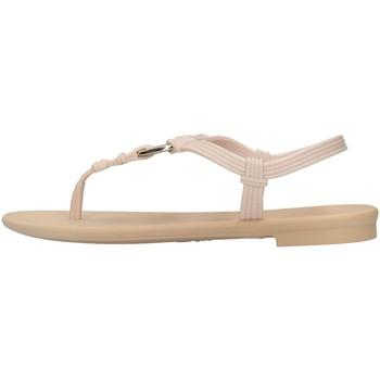Zapatos Mujer Sandalias Grendha 18130 BEIGE