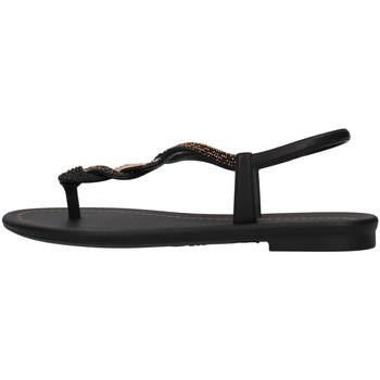 Zapatos Mujer Sandalias Grendha 18125 NEGRO