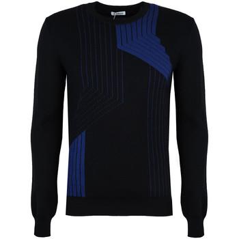 textil Hombre Jerséis Bikkembergs  Negro