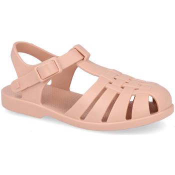 Zapatos Niña Sandalias Igor CLASICA MAQUILLAJE