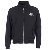 cazadoras Lonsdale HARRINGTON