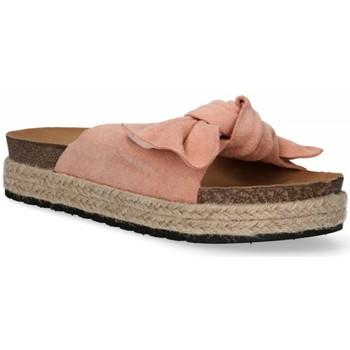 Zapatos Niña Zapatos para el agua Bubble 54794 marrón