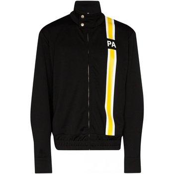 textil Hombre Chaquetas de deporte Palm Angels PMBD027S203840311060 - Hombres negro