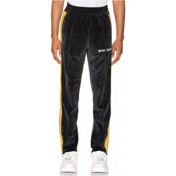 textil Hombre Pantalones de chándal Palm Angels PMCA007F194690071001 - Hombres negro