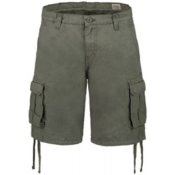 textil Hombre Shorts / Bermudas Scout  Verde
