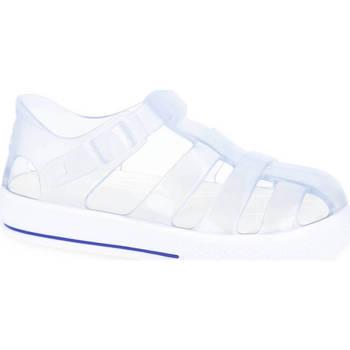 Zapatos Sandalias IGOR TENIS TRANSPARENTE