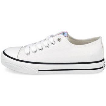 Zapatos Zapatillas bajas Conguitos LV1 28370 MULTICOLOR