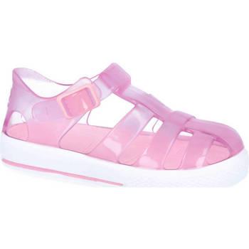 Zapatos Niña Sandalias Igor TENIS ROSA