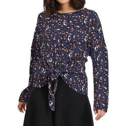 textil Mujer Tops / Blusas Vila  Azul