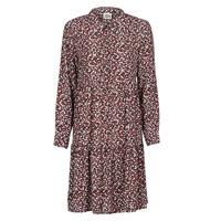 textil Mujer Vestidos cortos JDY JDYPIPER Marino