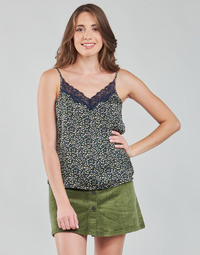 textil Mujer Tops / Blusas JDY JDYAPPA Marino